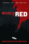 WORLD IN RED