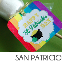 http://www.littlethingscreations.blogspot.com/2012/03/free-printable-charming-rainbow-tag-for.html#.U5h6_3aN3Kd