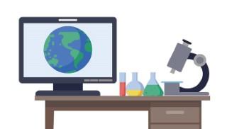 Comité Técnico de Ciencia, Tecnología e Innovación