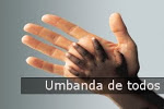 UMBANDA PARA TODOS