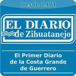 El Diario de Zihutanejo