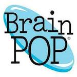 Brain POP ESPAÑOL