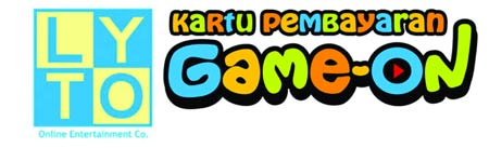Nomor Call Center Customer Service Lyto Game-On
