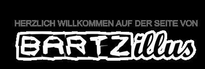 Bartzillus