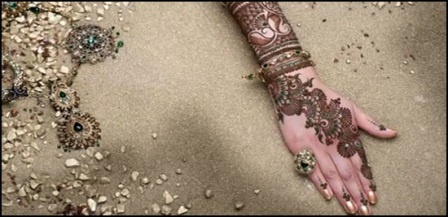 Mehndi-designs-bridal