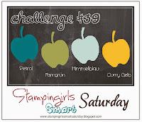 http://stampingirlssmartsaturday.blogspot.de/2014/07/challenge-39.html