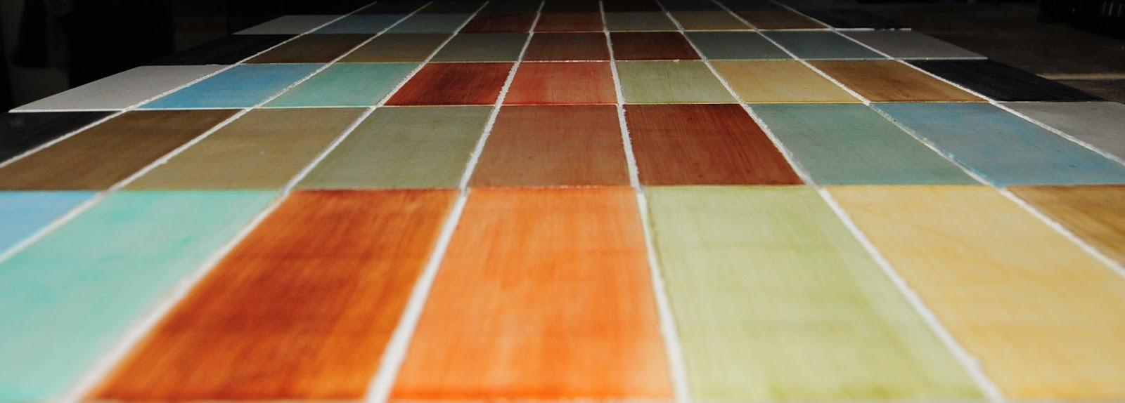 mode concrete rejuvenate and modernize concrete floors