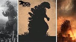 Ciclo Godzilla