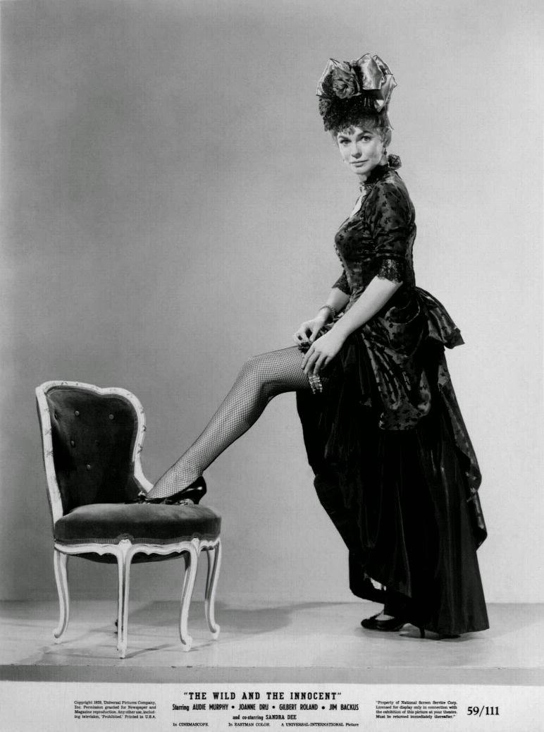 Marsha Hunt (actress, born 1946)