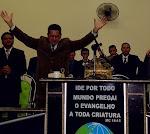 EV. ISAIAS DE JESUS