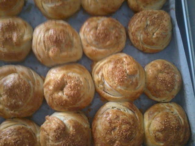 çörek yapımı hda=