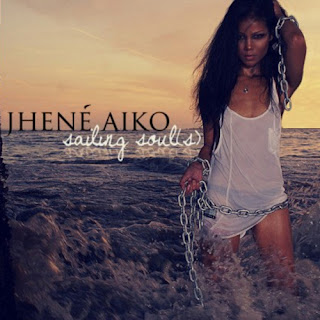 Jhene' Aiko
