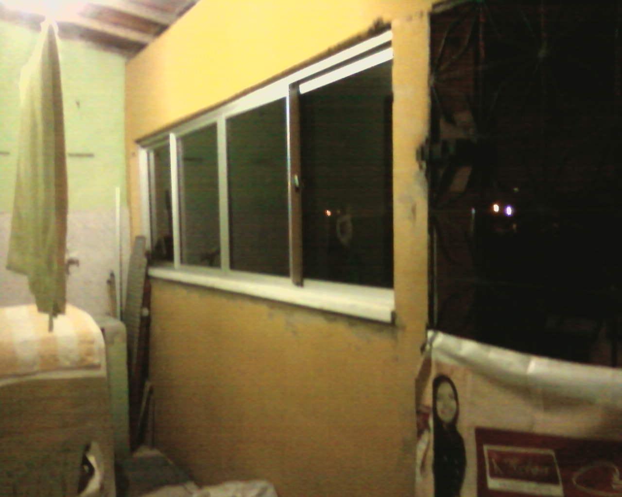 PASSO: A PINTURA DAS PAREDES DE CADA COMODO DA CASA. #A18E2A 1280x1024 Banheiro Com Louça Cinza