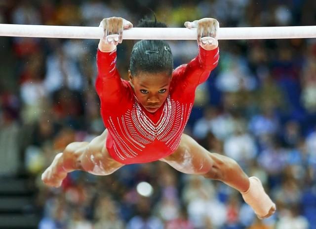 640 x 465 jpeg 69kBGymnastics