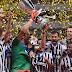 Emozioni alla radio 439: Supercoppa Italiana 2015, JUVE-LAZIO 2-0