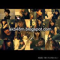 http://1.bp.blogspot.com/-psxofYtulnA/VVcXvnxP9II/AAAAAAAAueg/YO4PCvxo-po/s200/D.jpg