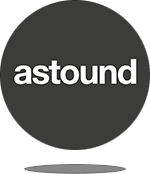 astound illustration agency