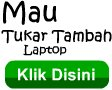 tukar-tambar-notebook-di-malang