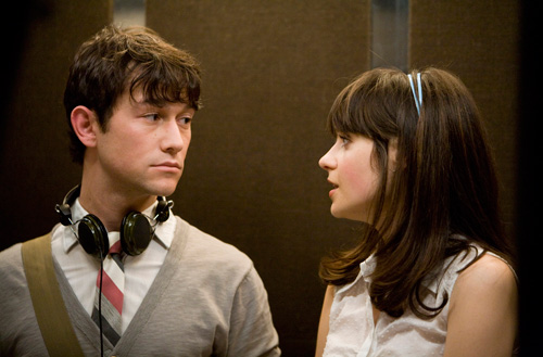 Resenha: 500 Days Of Summer