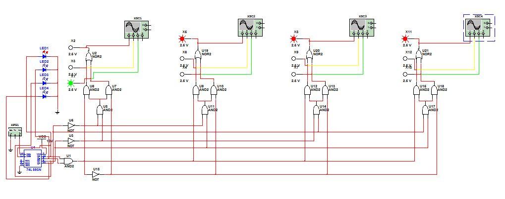 traffic light wiring schematic   30 wiring diagram images