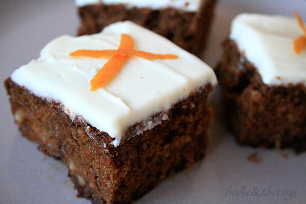 carrot+cake