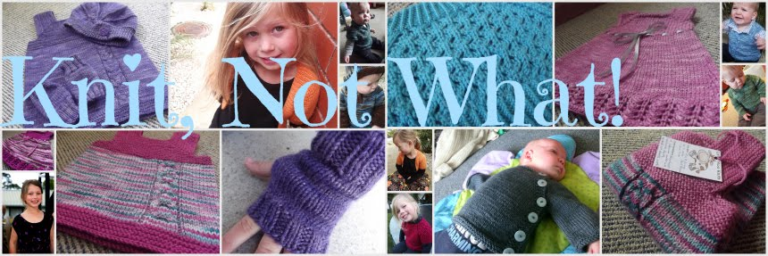 KnitNotWhat