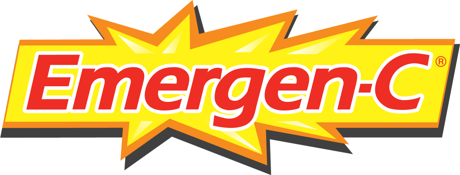 Team Emergen-C Ambassador
