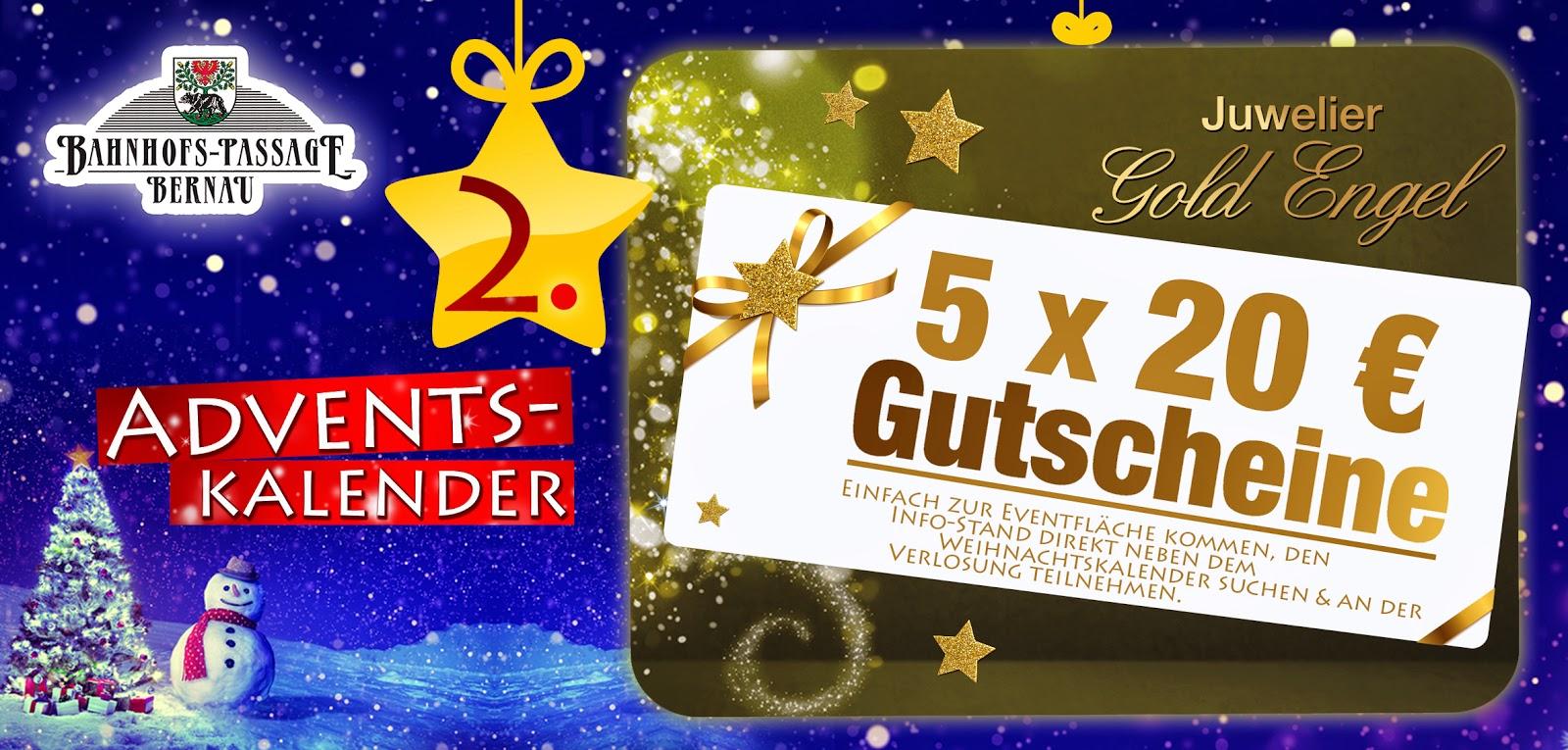 FB Banner 2Dez Goldengel