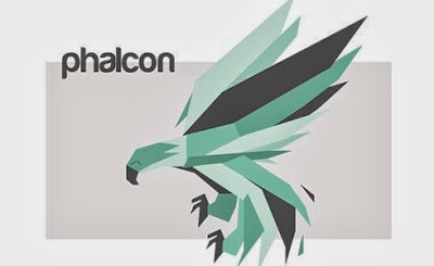Phalcon - The fastest PHP Framework