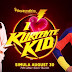 'I Heart Kuryente Kid' Teaser Trailer
