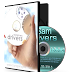 SamDrivers 13.4.3 DVD Edition Free Download