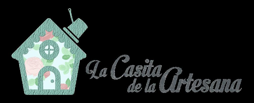 La Casita de la ArteSana