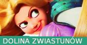 http://dolina-zwiastunow.blogspot.com/