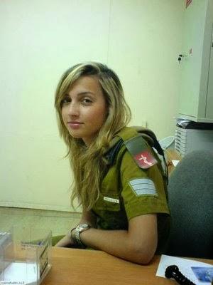 Israeli+girls006