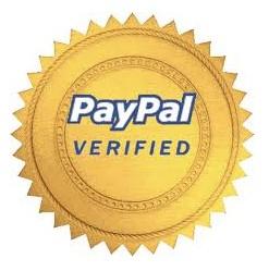 Cara Membuat Akun Paypal dan Verifikasinya