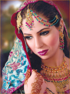 makeup tipsclass=bridal makeup
