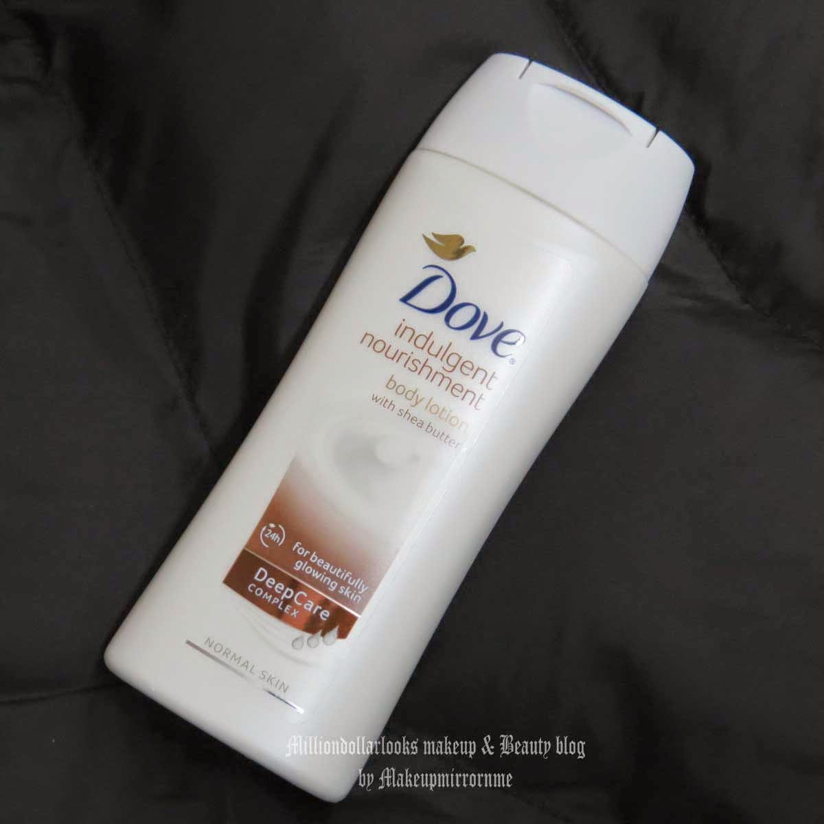 Dove Indulgent Nourishment Body Lotion Review and Pictures, Dove body lotion review, Dove products review India, Indian beauty blogger, Indian beauty blogs, Indian makeup and beauty blog, Dove body lotion, Best affordable body lotions available in India, Best body lotions for dry skin, Extra dry skin, Normal dry skin, Top beauty bogs in India