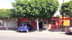 Colonia Hidalgo 795 Mil