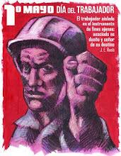 36) La Ética siempre triunfa (#871)