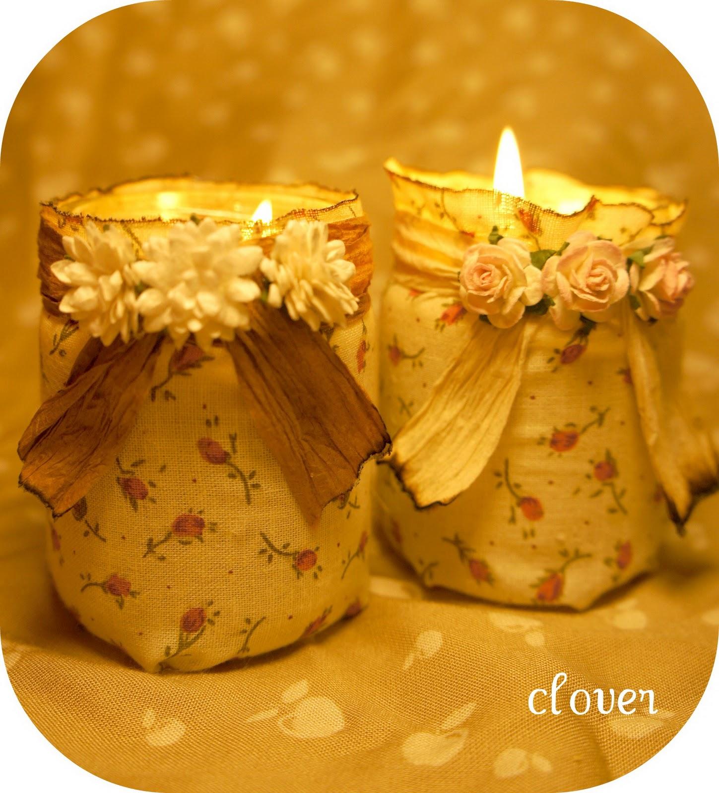 Массажная свеча своими руками из пчелиного воска 67