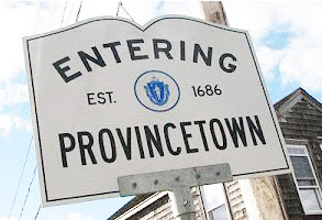 Who Loves P-town?