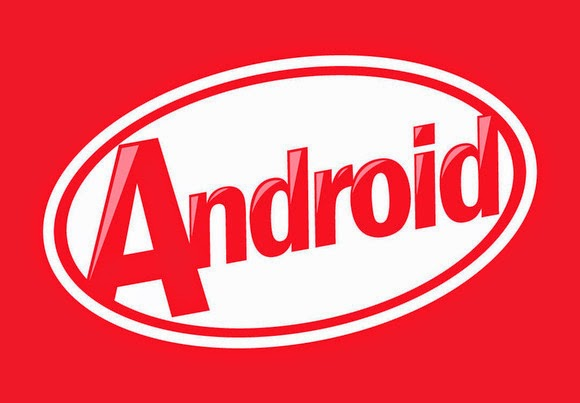 android 4.4.2 kitkat for galaxy y update