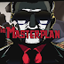 The Masterplan by Shark Punch Developer