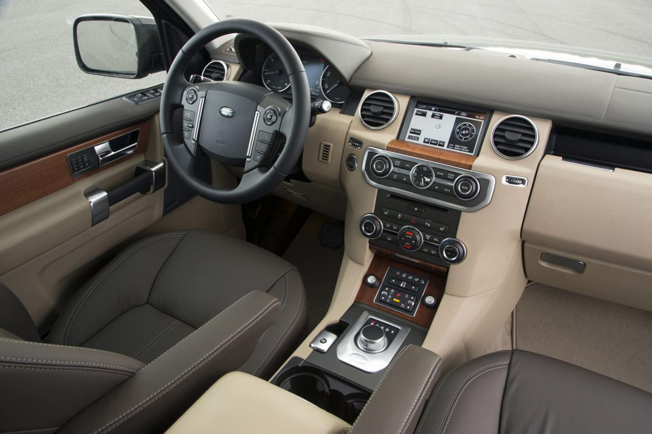 [Resim: Land+Rover+Discovery+4+3.jpg]
