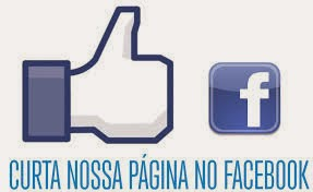 www.facebook.com/empresadesucessos