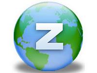 ZipGenius 6.3.2.3110