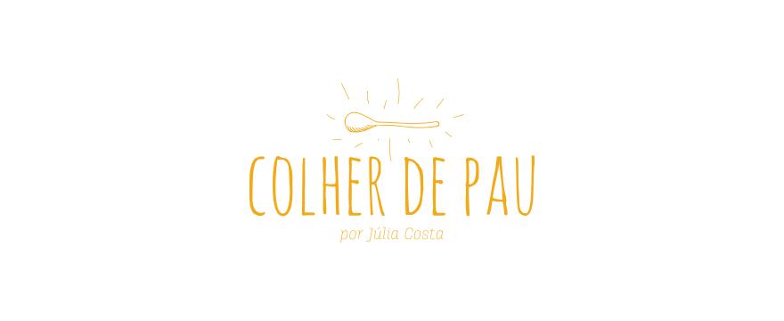 Colher de Pau
