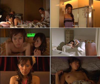 Mười Năm Tình Cũ (18+) - 10 Years Love (EngSub) 2008