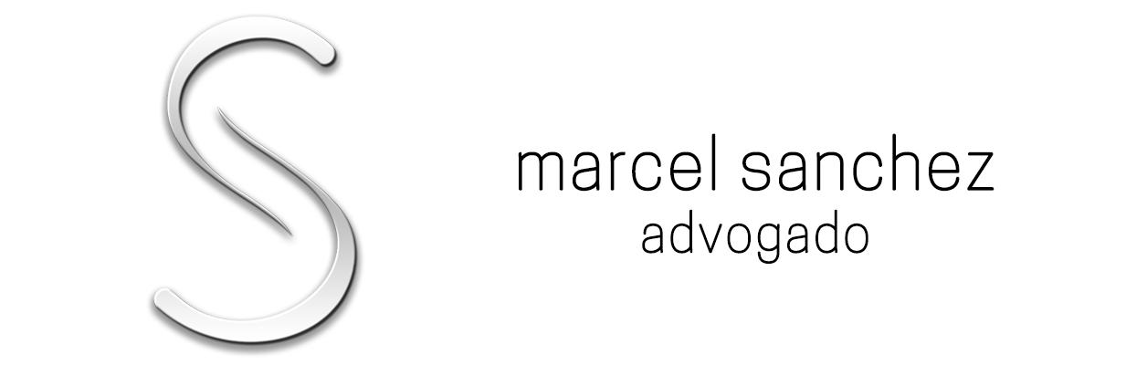 Marcel Sanchez Advogado Empresarial, Trabalhista e Cível