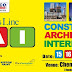 Construction Architecture Interiors 2013 : August 15 to 18 at Chennai...!